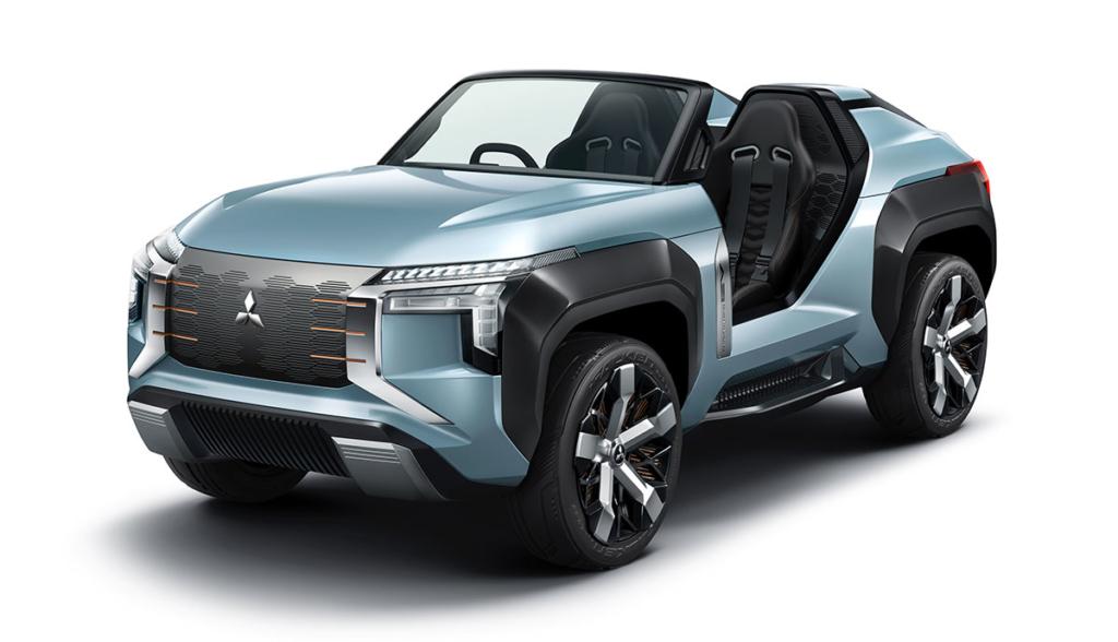Mitsubishi-Mi-Tech-Concept-2019-7