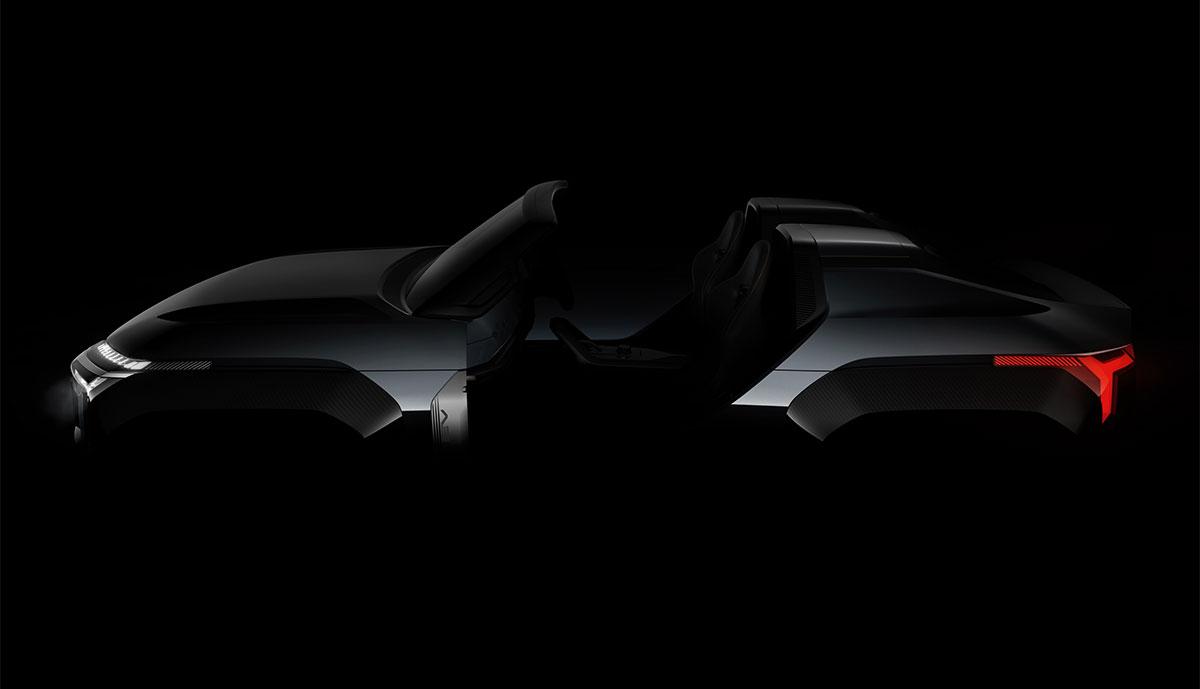 Mitsubishi-Mi-Tech-Concept