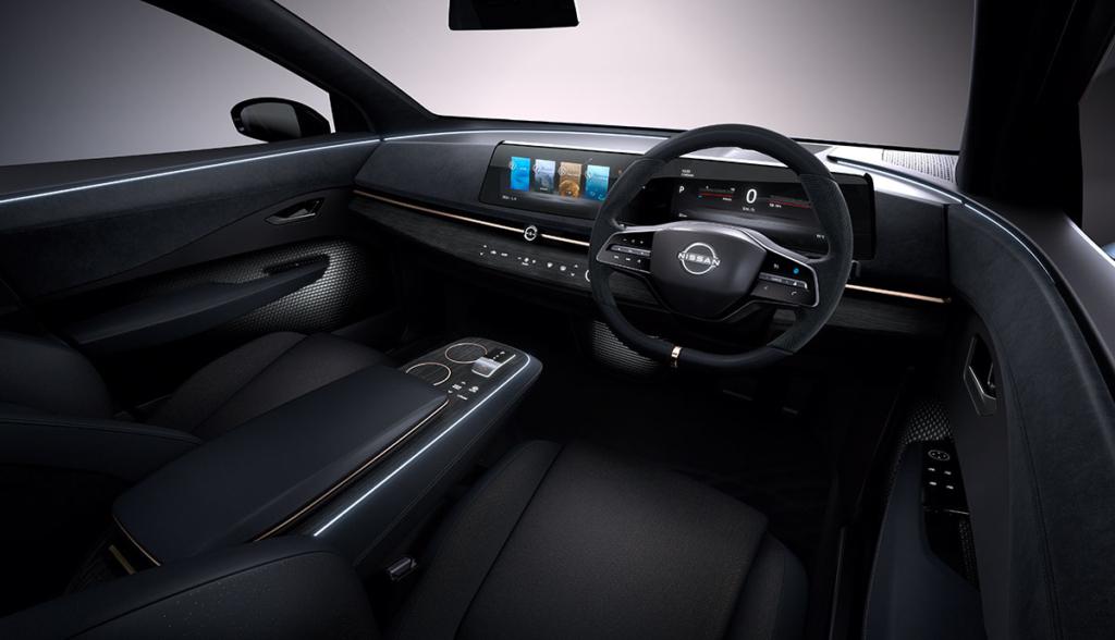 Nissan-Ariya-Concept-2019-1