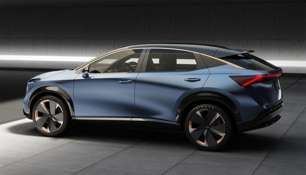 Nissan-Ariya-Concept-2019-2