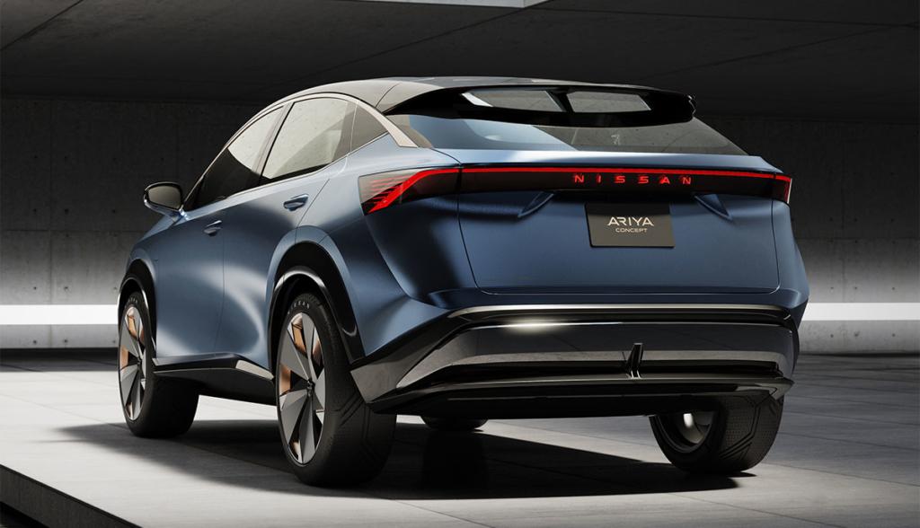 Nissan-Ariya-Concept-2019-3
