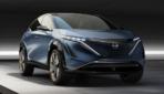 Nissan-Ariya-Concept-2019-4