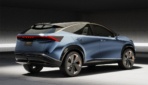 Nissan-Ariya-Concept-2019-5