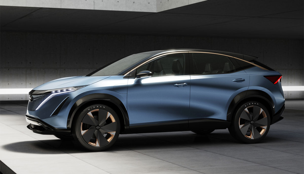 Nissan-Ariya-Concept-2019-6