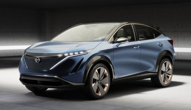 Nissan-Ariya-Concept-2019-7