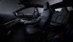 Nissan-Ariya-Concept-2019-8
