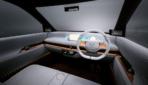 Nissan-IMk-concept-2019-1