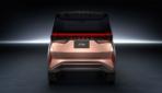 Nissan-IMk-concept-2019-2