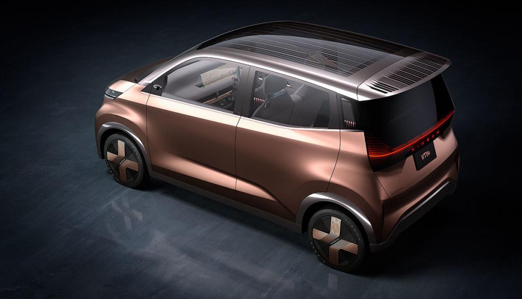 Nissan-IMk-concept-2019-3