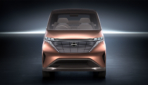Nissan-IMk-concept-2019-4
