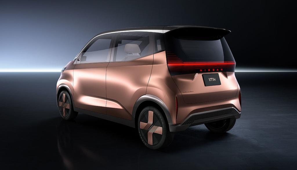 Nissan-IMk-concept-2019-5