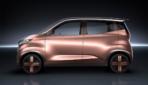 Nissan-IMk-concept-2019-6