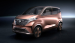 Nissan-IMk-concept-2019-7
