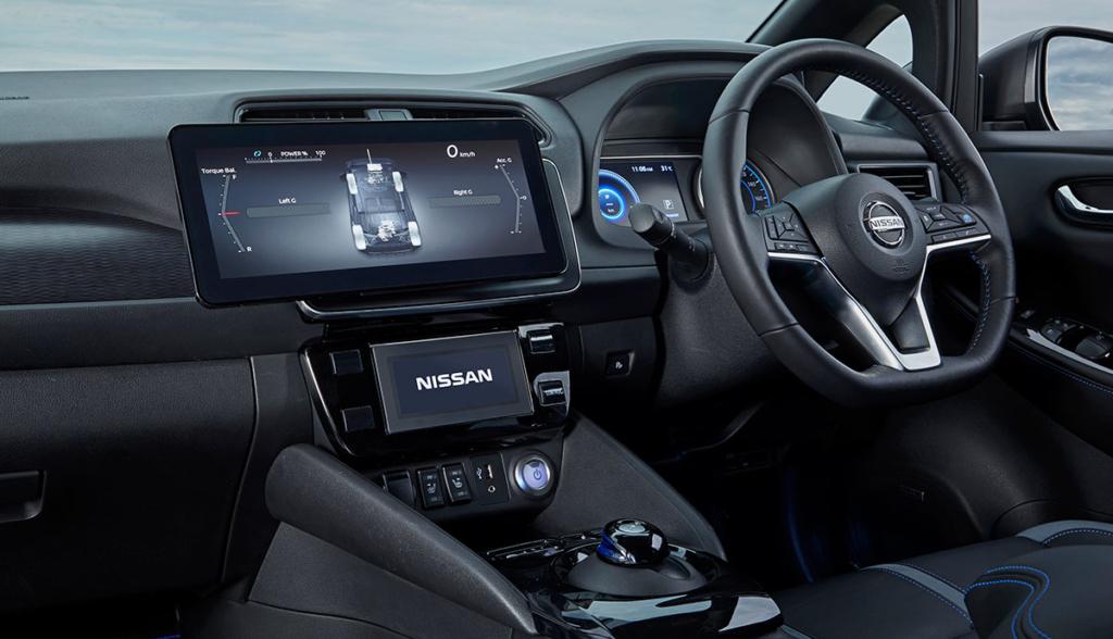 Nissan-Leaf-Twin-Motor-2019-1