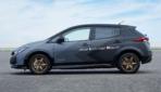 Nissan-Leaf-Twin-Motor-2019-2