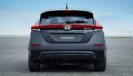 Nissan-Leaf-Twin-Motor-2019-3