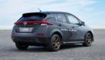 Nissan-Leaf-Twin-Motor-2019-4