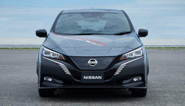 Nissan-Leaf-Twin-Motor-2019-5