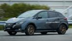 Nissan-Leaf-Twin-Motor-2019-6