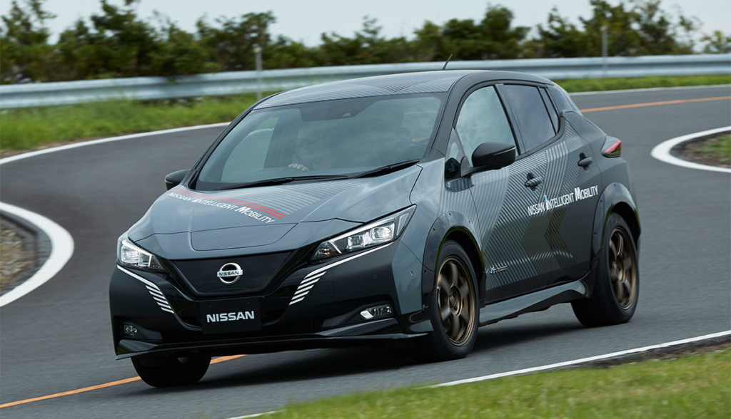 Nissan-Leaf-Twin-Motor-2019-7