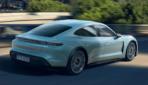 Porsche-Taycan-4S-2019-1