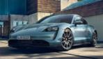 Porsche-Taycan-4S-2019-2