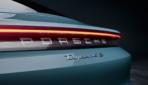 Porsche-Taycan-4S-2019-4