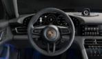 Porsche-Taycan-4S-2019-5