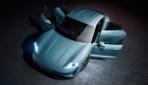 Porsche-Taycan-4S-2019-6