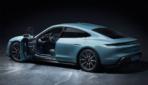 Porsche-Taycan-4S-2019-7