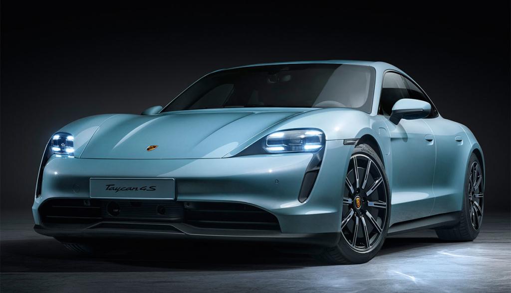 Porsche-Taycan-4S-2019-9