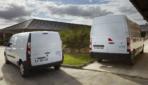 Renault-Wasserstoff-Kangoo-Master-ZE-2019-1