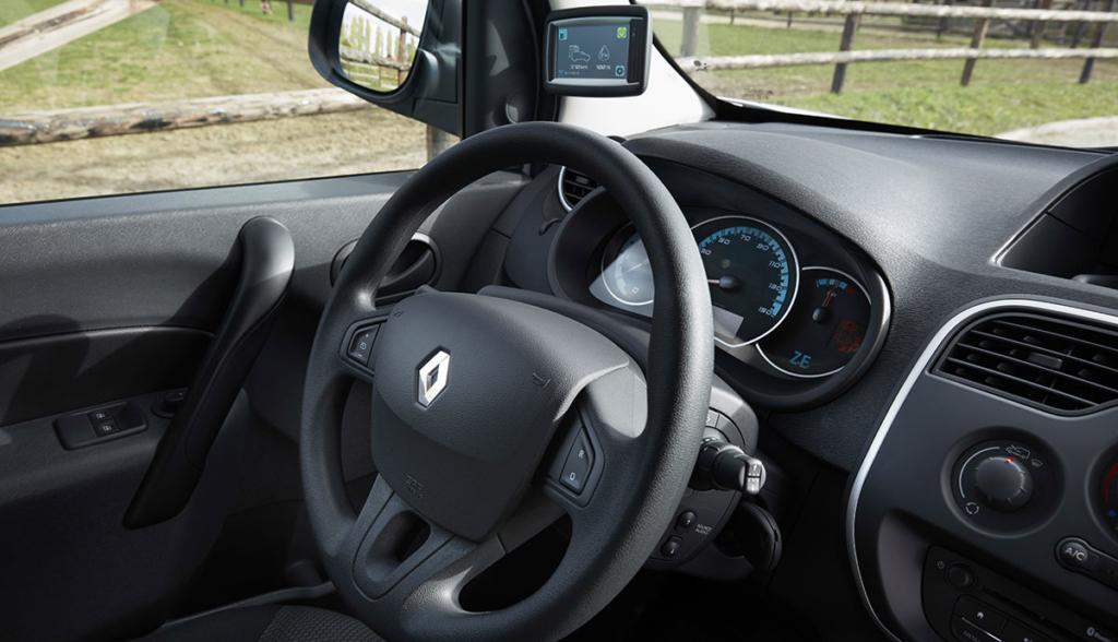 Renault-Wasserstoff-Kangoo-Master-ZE-2019-2