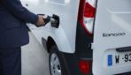 Renault-Wasserstoff-Kangoo-Master-ZE-2019-5