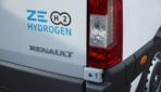 Renault-Wasserstoff-Kangoo-Master-ZE-2019-8