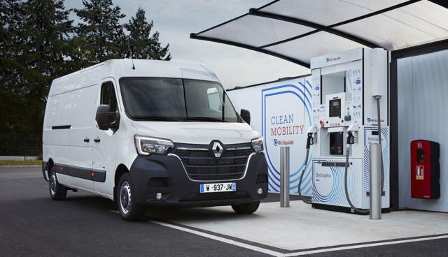 Renault-Wasserstoff-Kangoo-Master-ZE-2019-9