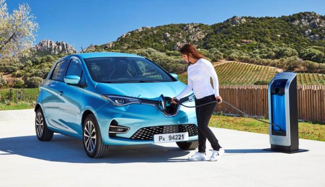 Renault-ZOE-2020-1