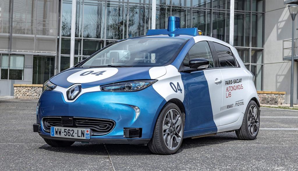 Renault-ZOE-Cab-2019-1