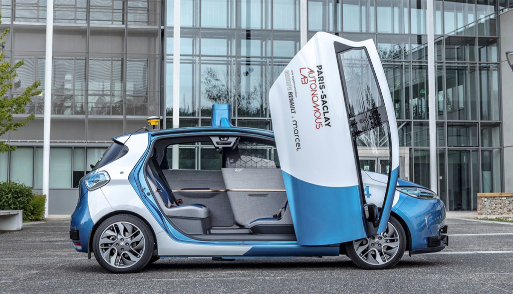 Renault-ZOE-Cab-2019-2