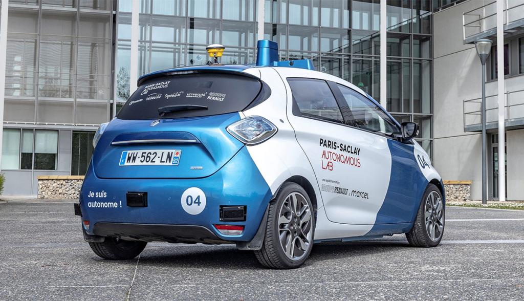 Renault-ZOE-Cab-2019-3