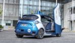 Renault-ZOE-Cab-2019-4