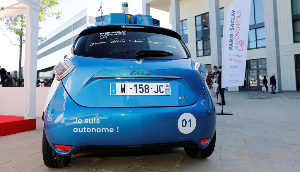 Renault-ZOE-Cab-2019-6