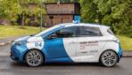 Renault-ZOE-Cab-2019-7