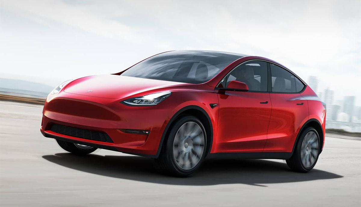 Tesla-Model-Y-2
