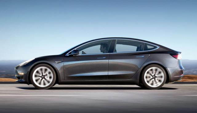 Tesla-Q3-2019