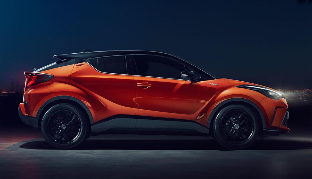 Toyota-C-HR-2019-3