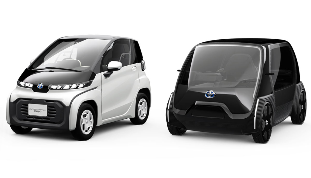 Toyota-Future-Expo-2019-4