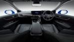 Toyota-Mirai-Concept-2019-4