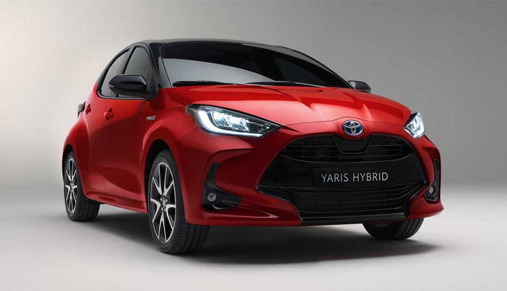 Toyota-Yaris-2020-7