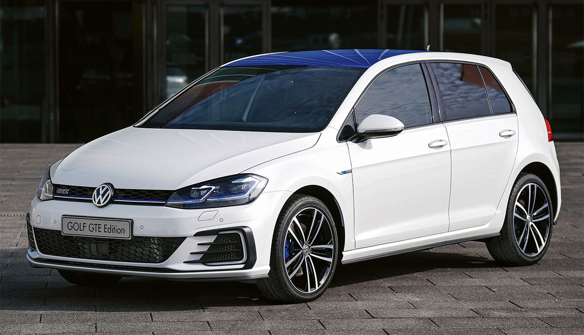 VW-Golf-GTE-Edition